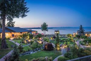 Kingfisher Oceanside Resort & Spa (17 of 45)