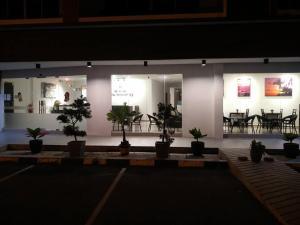 Hotel Pangkor SJ