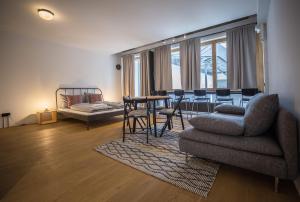 Nena Apartments Metropol Park Berlin - Mitte