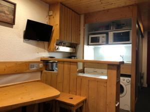 LES ARCS 1800 C12 - Apartment - Arc 1800