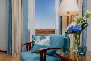 Hotel Mediterraneo (27 of 76)