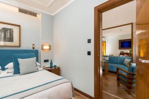 Hotel Mediterraneo (19 of 76)