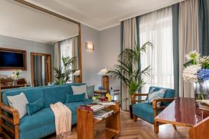 Hotel Mediterraneo (22 of 76)