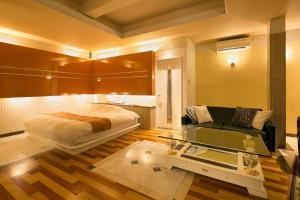 Hotel Kilala (Adult Only) - Kōriyama