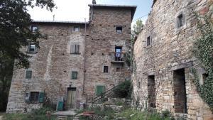 B&B Borgo del Fornello