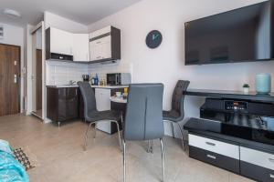 Rent like home Apartament White Flamingo