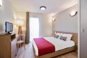 Location gîte, chambres d'hotes Appart'City Niort dans le département Deux Sèvres 79