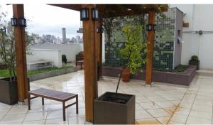 obrázek - Apartamento no Coração de São Paulo