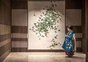 Four Seasons Hotel Kyoto (31 of 101)