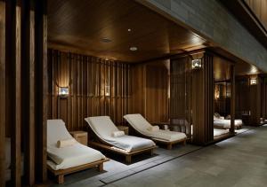 Four Seasons Hotel Kyoto (33 of 101)