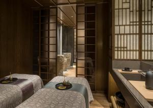 Four Seasons Hotel Kyoto (35 of 101)