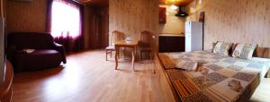 Мини-гостиница Алисия