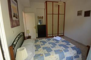 obrázek - Orizontas Apartment