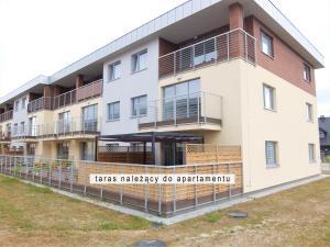 Apartament Katowice Piotrowice