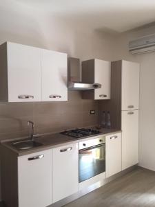 obrázek - Appartamento Francesca
