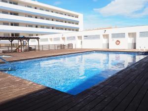 obrázek - Apartamento familiar en la Costa Brava con piscina