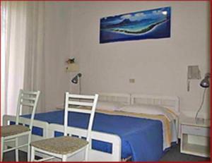 Hotel Tuscolano - AbcAlberghi.com