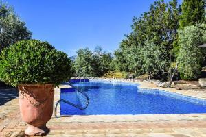 obrázek - Terraced Houses Paraísos Románticos Gastor - COS04003-IYA