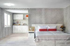 Bistra Guest Rooms, Рогачево