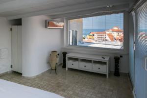 obrázek - Apartment Sebastijan