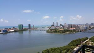 obrázek - Melhor Vista do Recife!