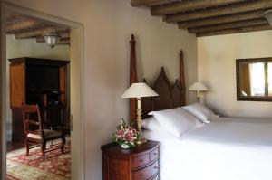 Belmond Hotel Monasterio (8 of 48)