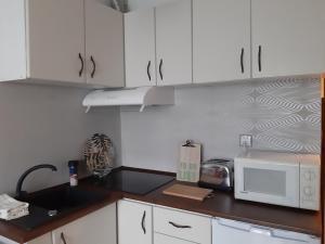 Apartament Beksa