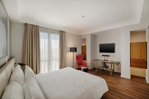 Radisson Blu Hotel, Milan (7 of 66)