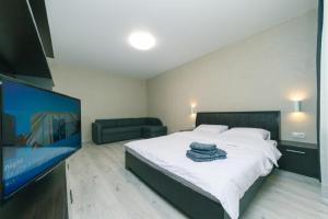 obrázek - Comfortable apartment on the Revutskoho, 18