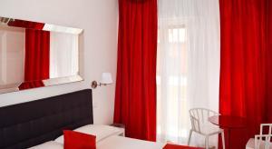La finestra sul canale - AbcAlberghi.com