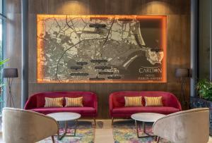 Carlton Hotel Dublin Airport (3 of 40)