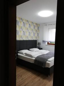Gdynia Orlowo Honey Apartment