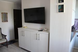 Apartament Nadmorski Zalewowa