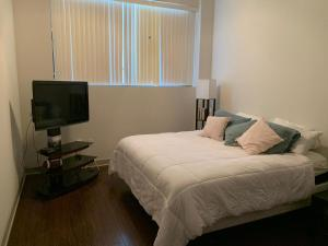 Premier Flat Downtown Lake Eola