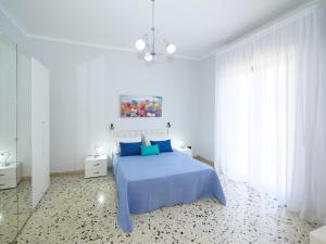 DreamSorrento Apartments - AbcAlberghi.com