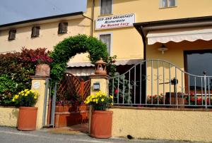 Bed & Breakfast Nonna Lory
