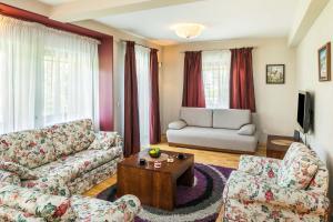 Rent like home Małaszyńskiego II blisko centrum