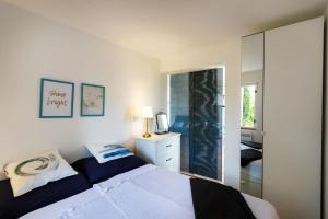 Apartment Sorelle