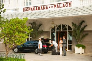 Belmond Copacabana Palace (23 of 59)