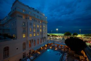 Belmond Copacabana Palace (40 of 53)
