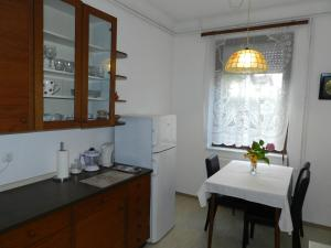 obrázek - Nice apartment with free car parking and bikes for free