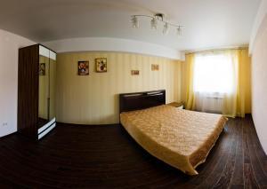 Apartments Baikal - Patrony