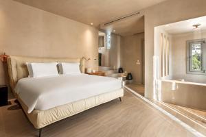 Leto Hotel (37 of 81)