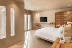 Leto Hotel (38 of 81)