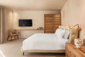 Leto Hotel (39 of 81)