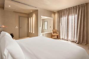 Leto Hotel (40 of 81)
