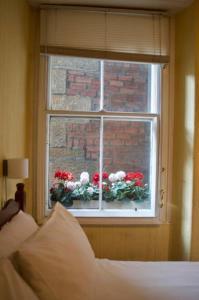 obrázek - Royal Mile Apartment Near Edinburgh Castle