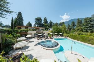 Park Hotel Mignon - abcAlberghi.com