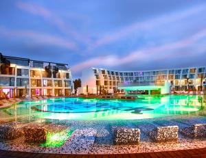 Hard Rock Hotel Ibiza (3 of 55)