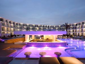 Hard Rock Hotel Ibiza (12 of 55)